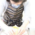 タルト・スリーズ お菓子教室